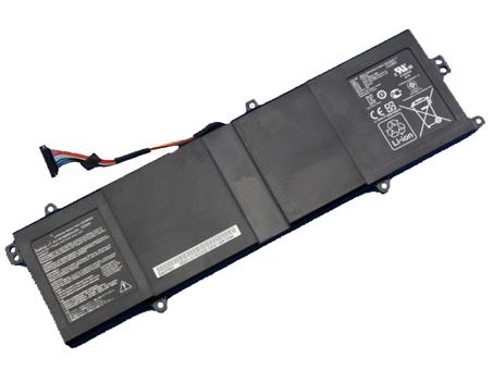 Asus C22-B400A batterie