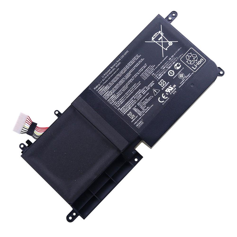 ASUS C22-UX42 batterie