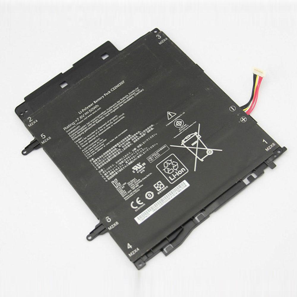 ASUS C22N1307 batterie