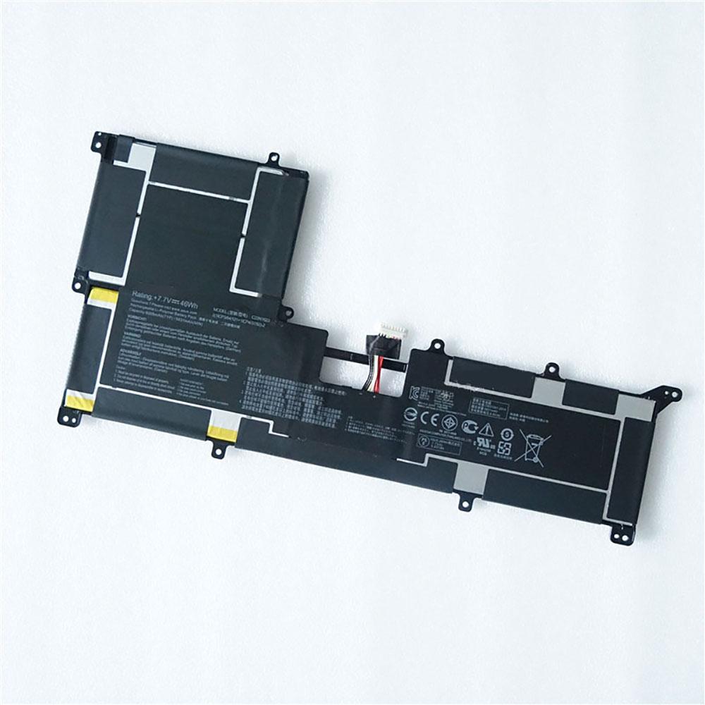 Asus C22N1623 batterie