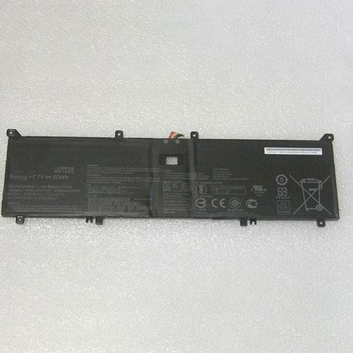 Asus ZenBook S UX391 UX391U UX391UA batterie