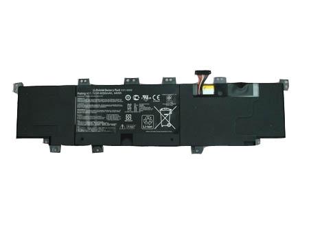 Asus C31-x402 batterie