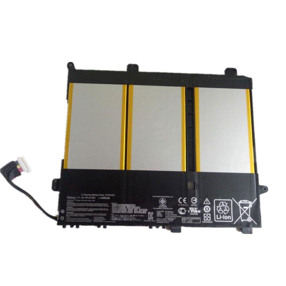ASUS C31N1431 batterie