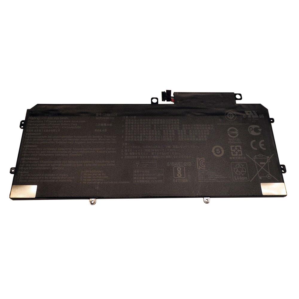 Asus C31N1528 batterie