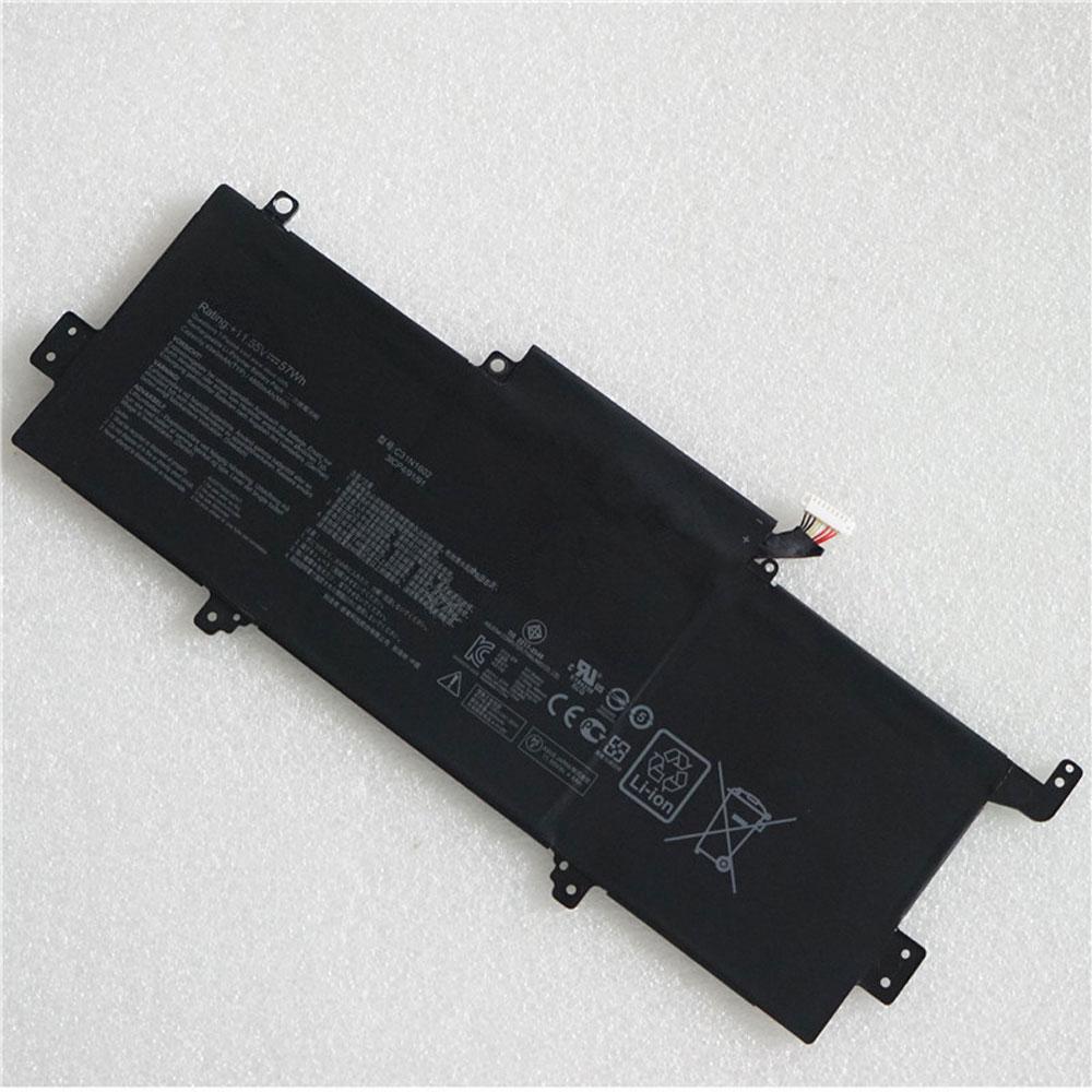 ASUS C31N1602 batterie