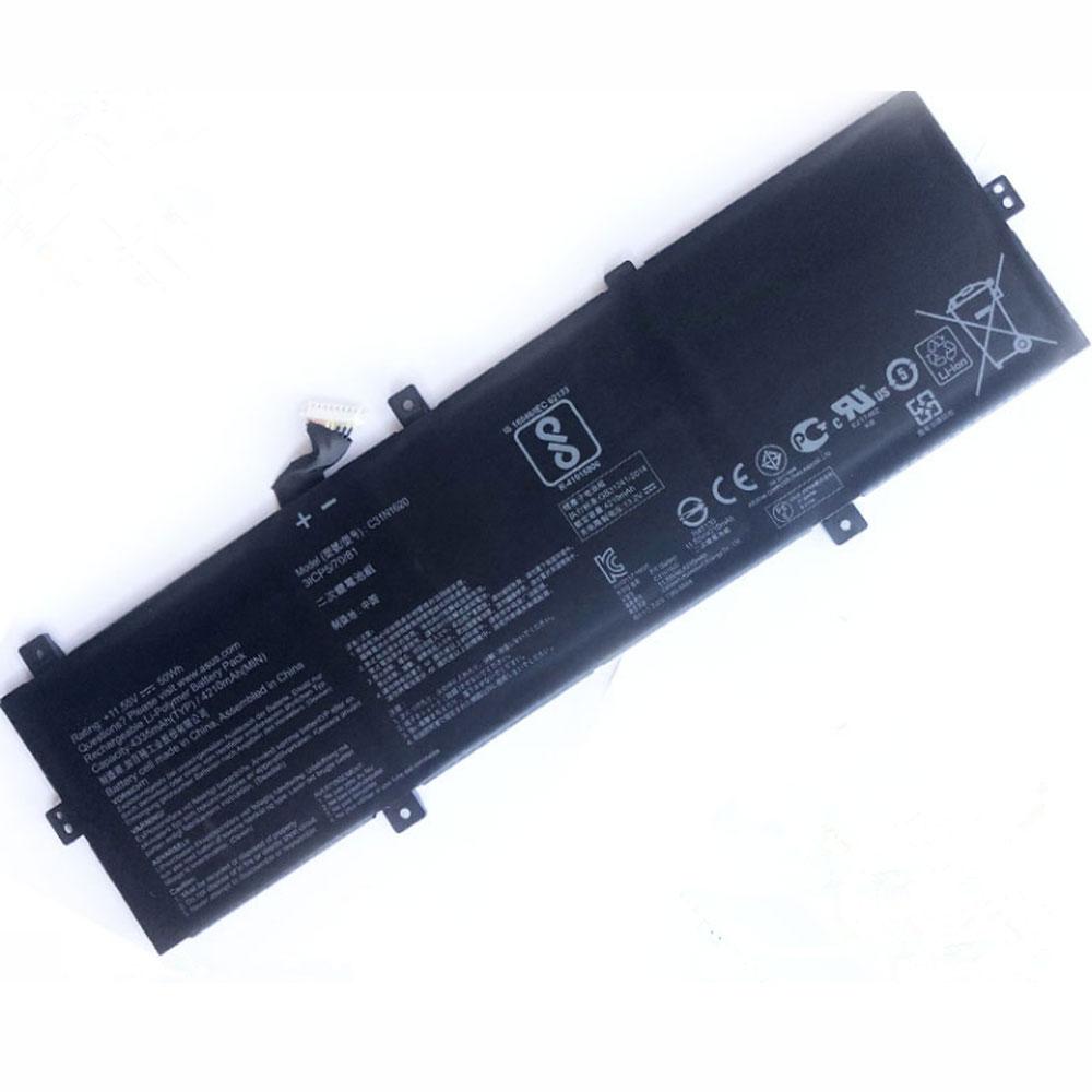 ASUS C31N1620 batterie