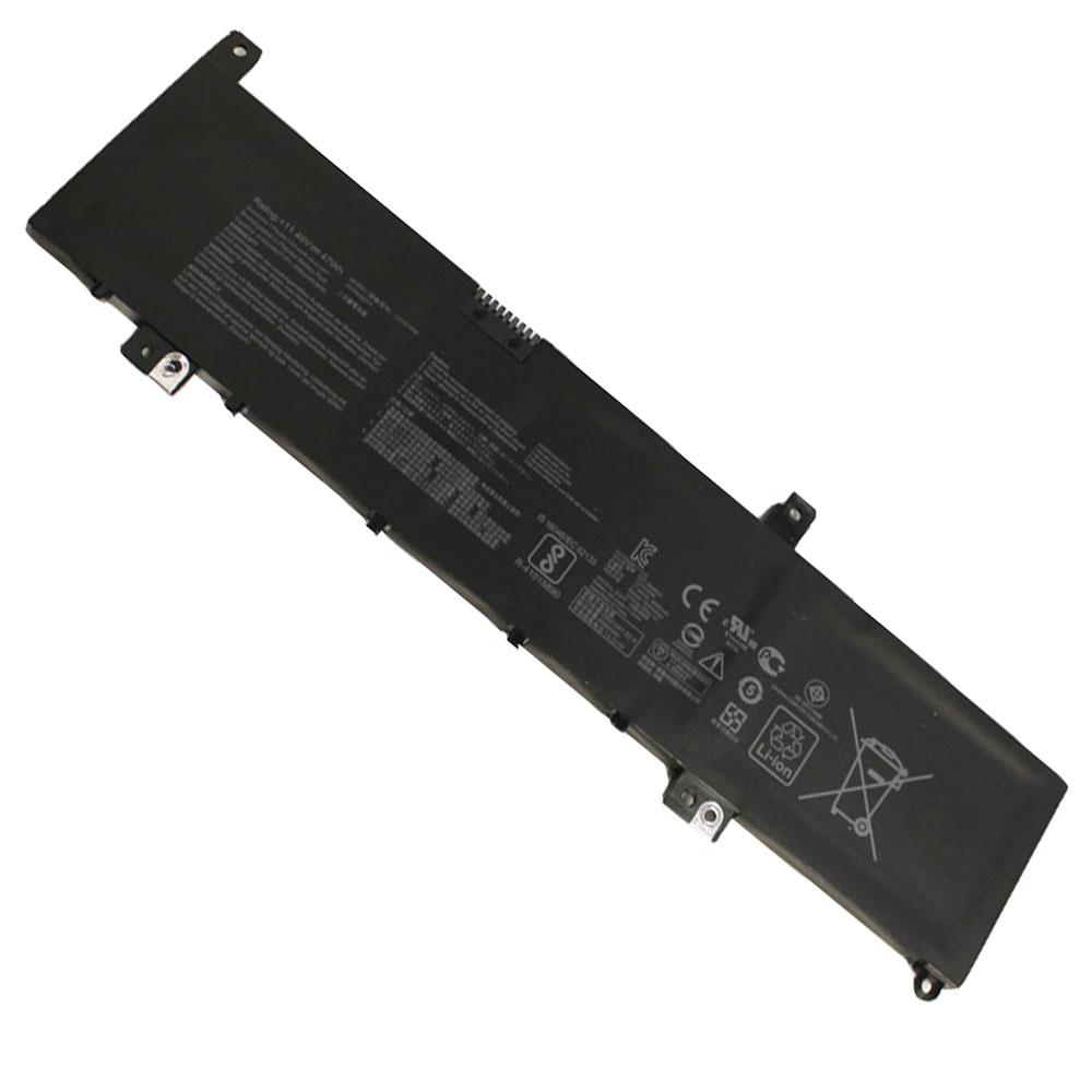 ASUS C31N1636 batterie