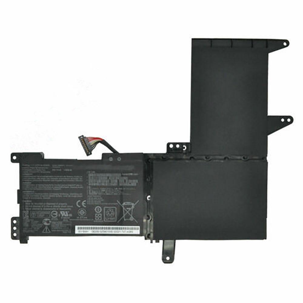 ASUS B31N1637 batterie