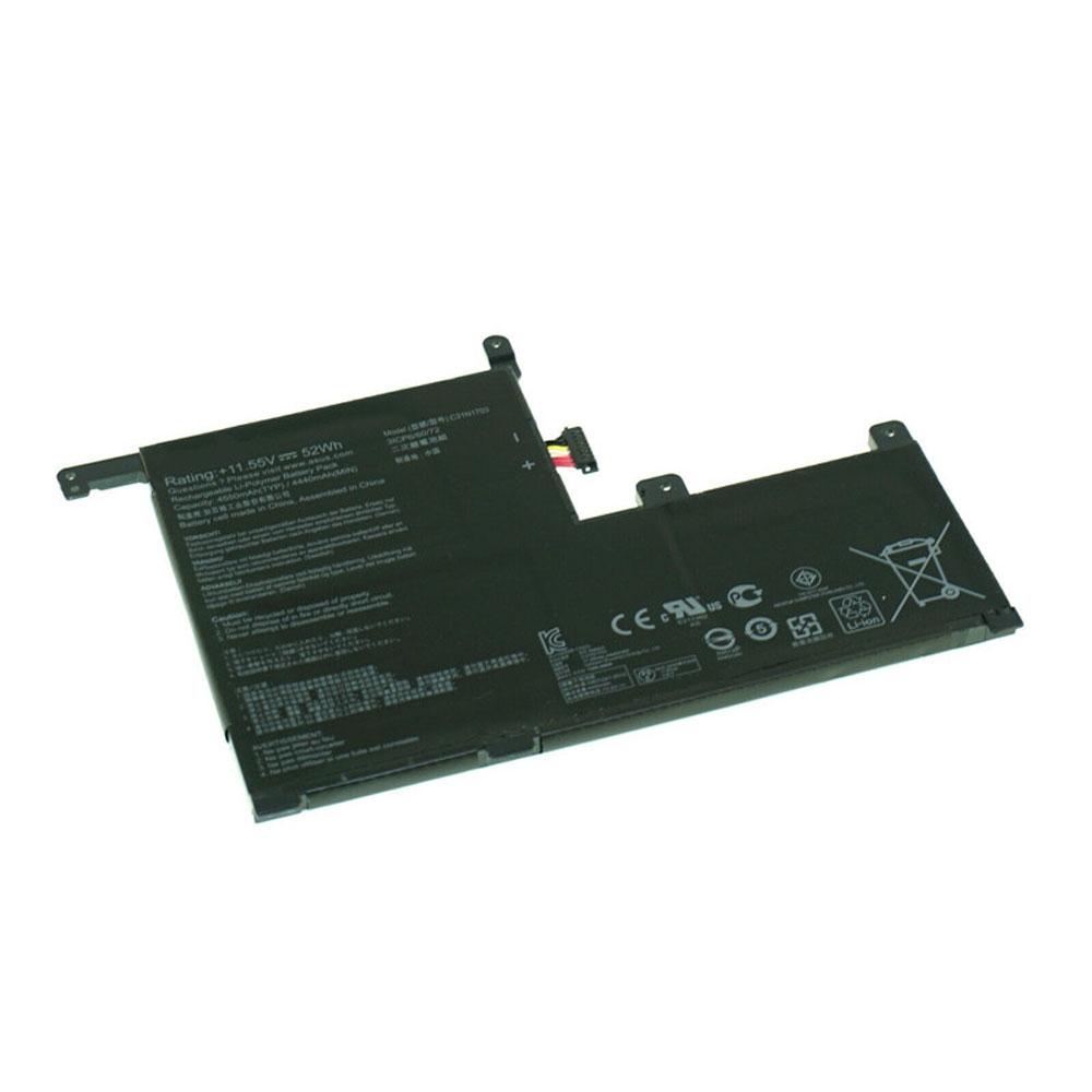 ASUS C31N1703 batterie