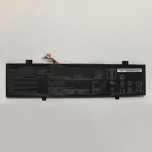 ASUS C31N1733 batterie