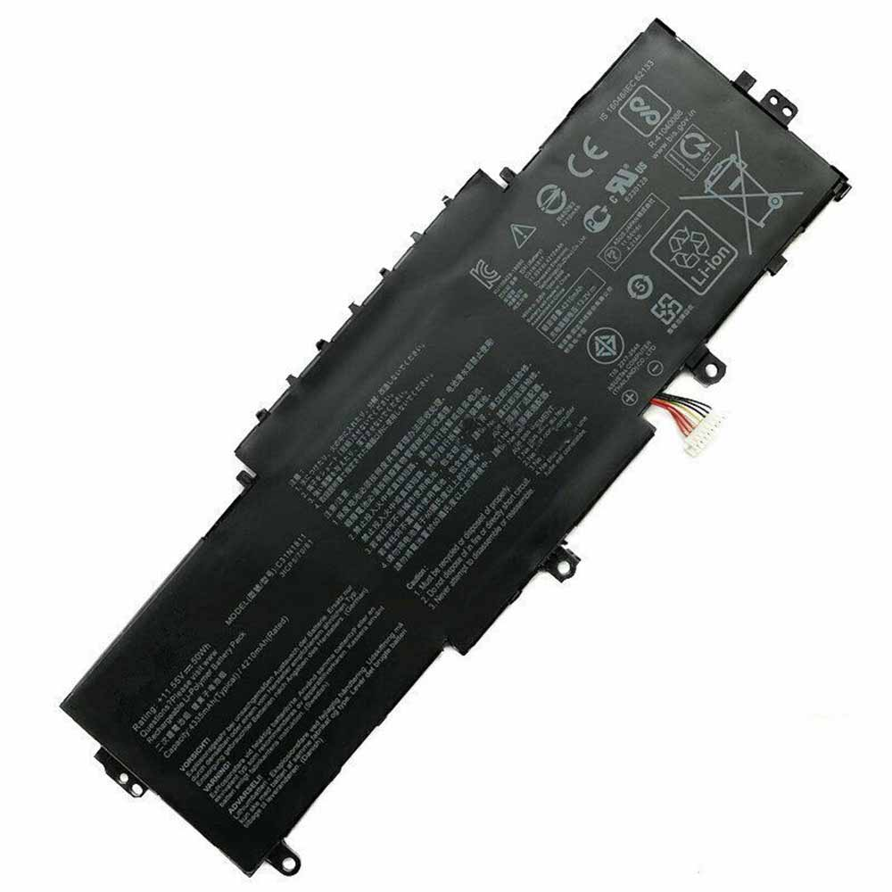 Asus C31N1811 batterie