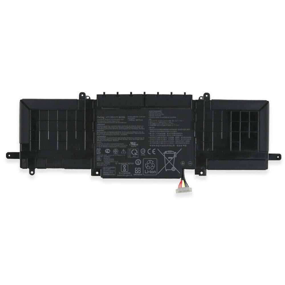 Asus C31N1815 batterie