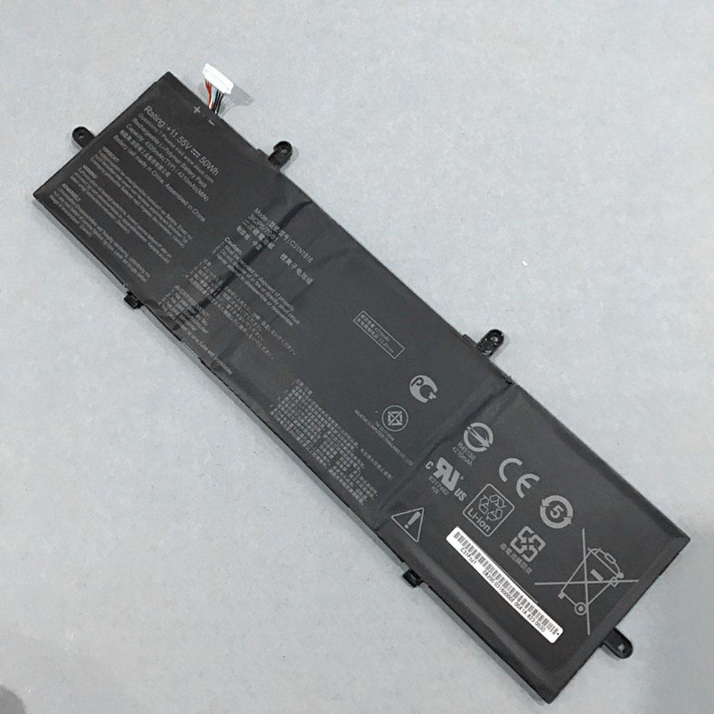ASUS C31N1816 batterie
