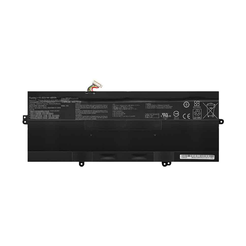 Asus C31N1824 batterie