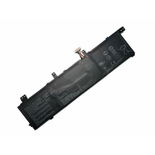 Asus VivoBook S15 S532FL X532FA batterie
