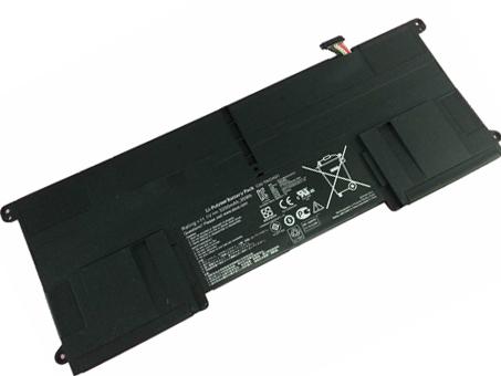 Asus C32-TAICHI21 batterie