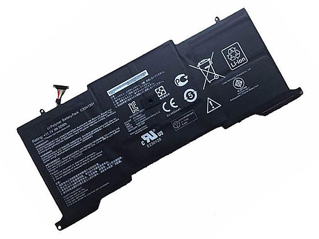 ASUS C32N1301 batterie