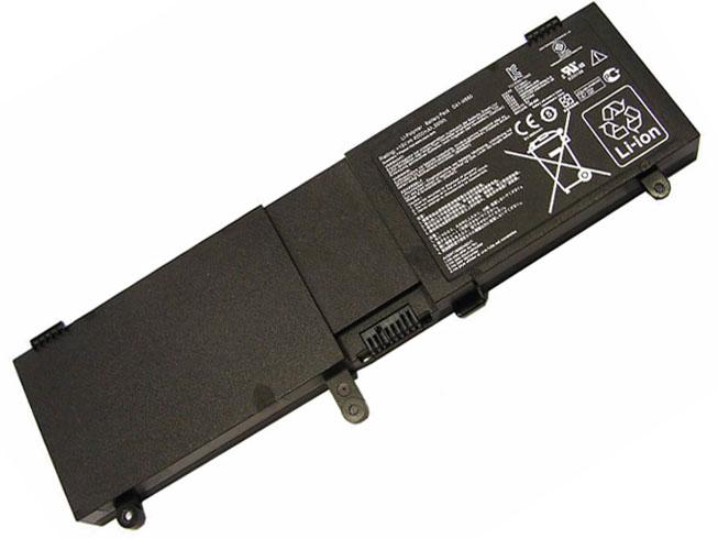 ASUS C41-N550 batterie