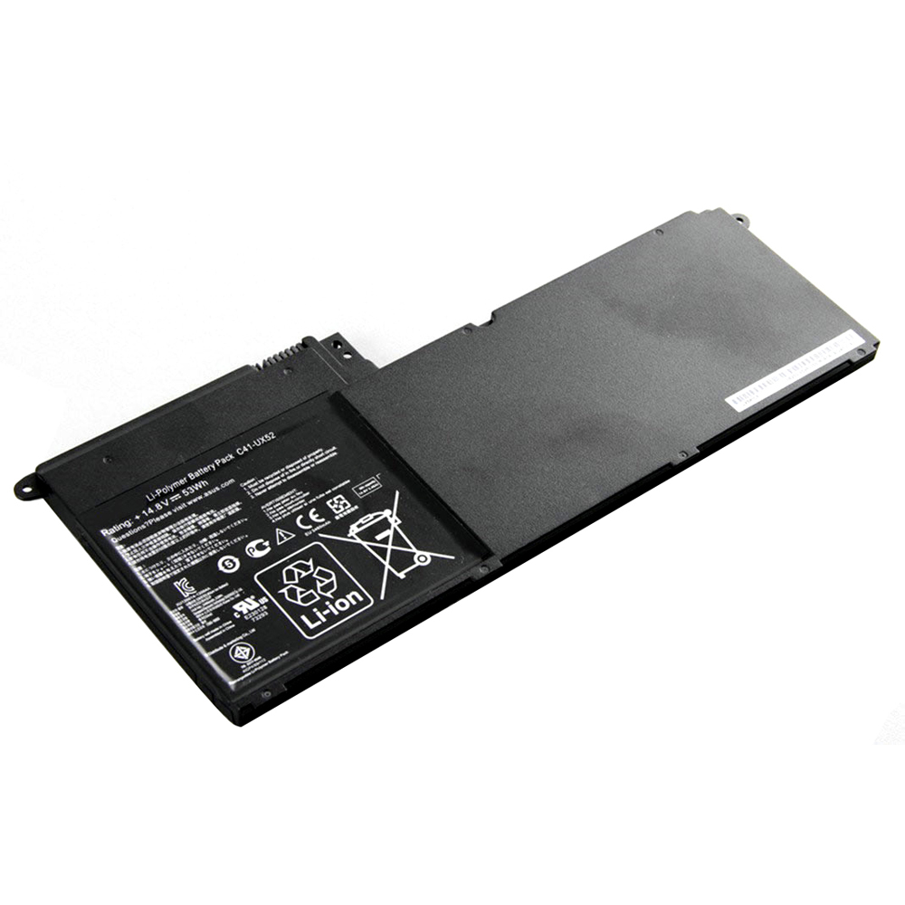 Asus C41-UX52 batterie