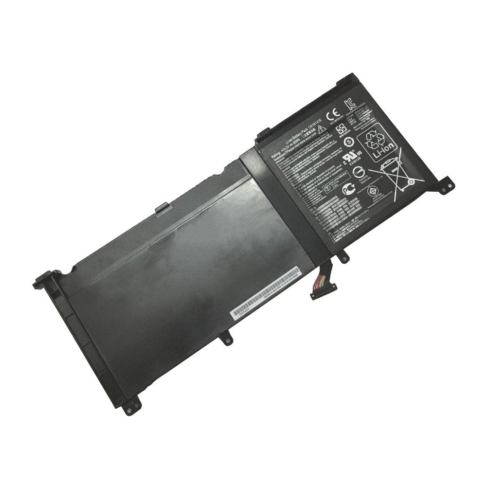 ASUS C41N1416 batterie
