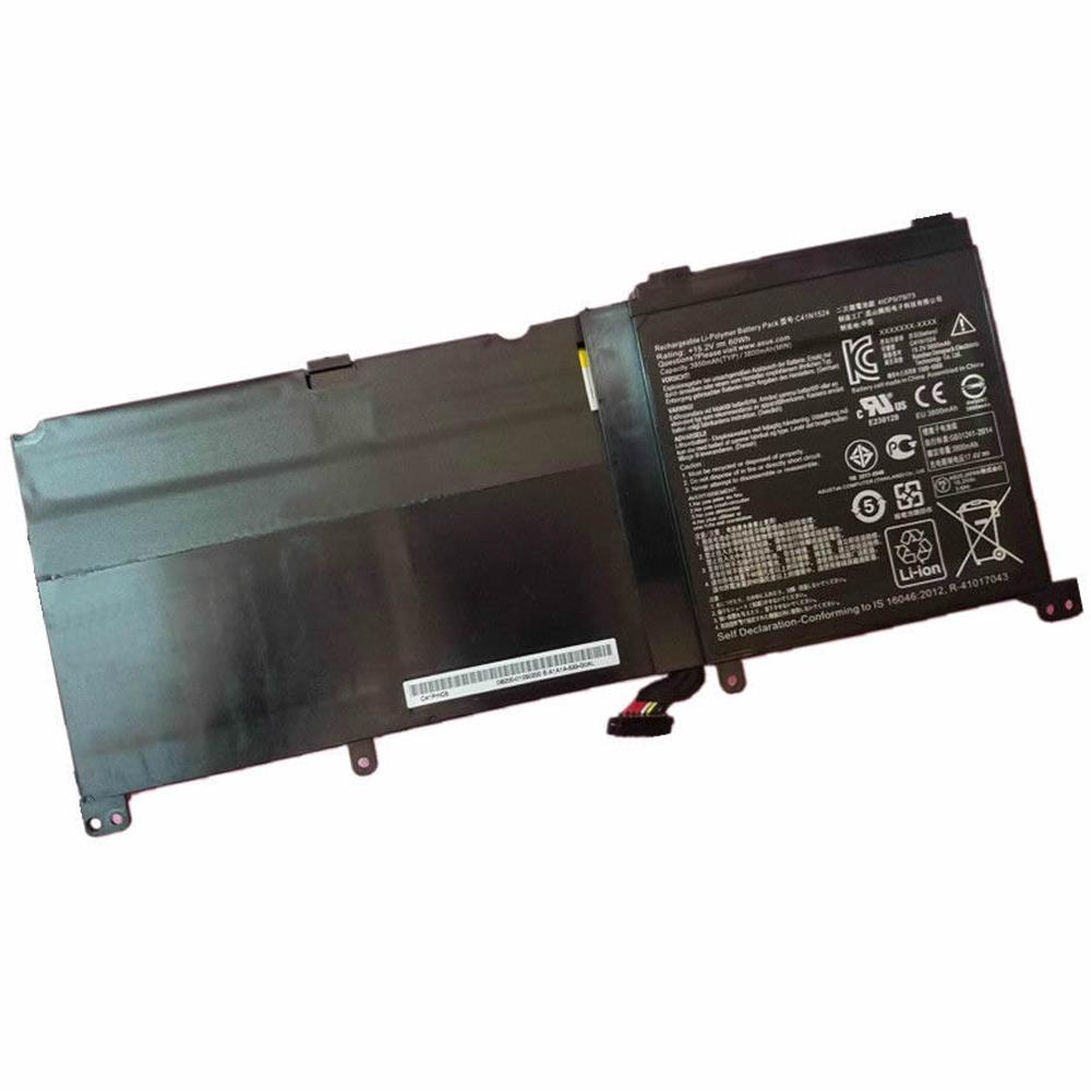 ASUS C41N1524 batterie
