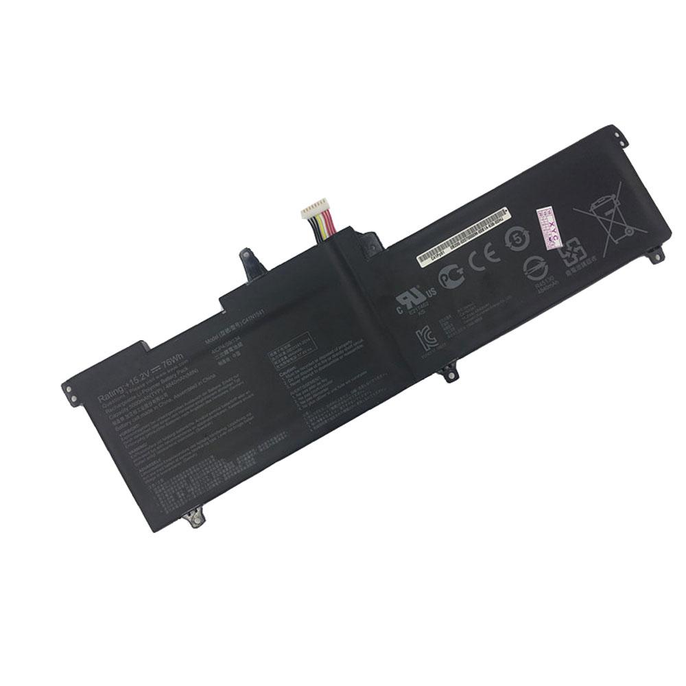 Asus C41N1541 batterie