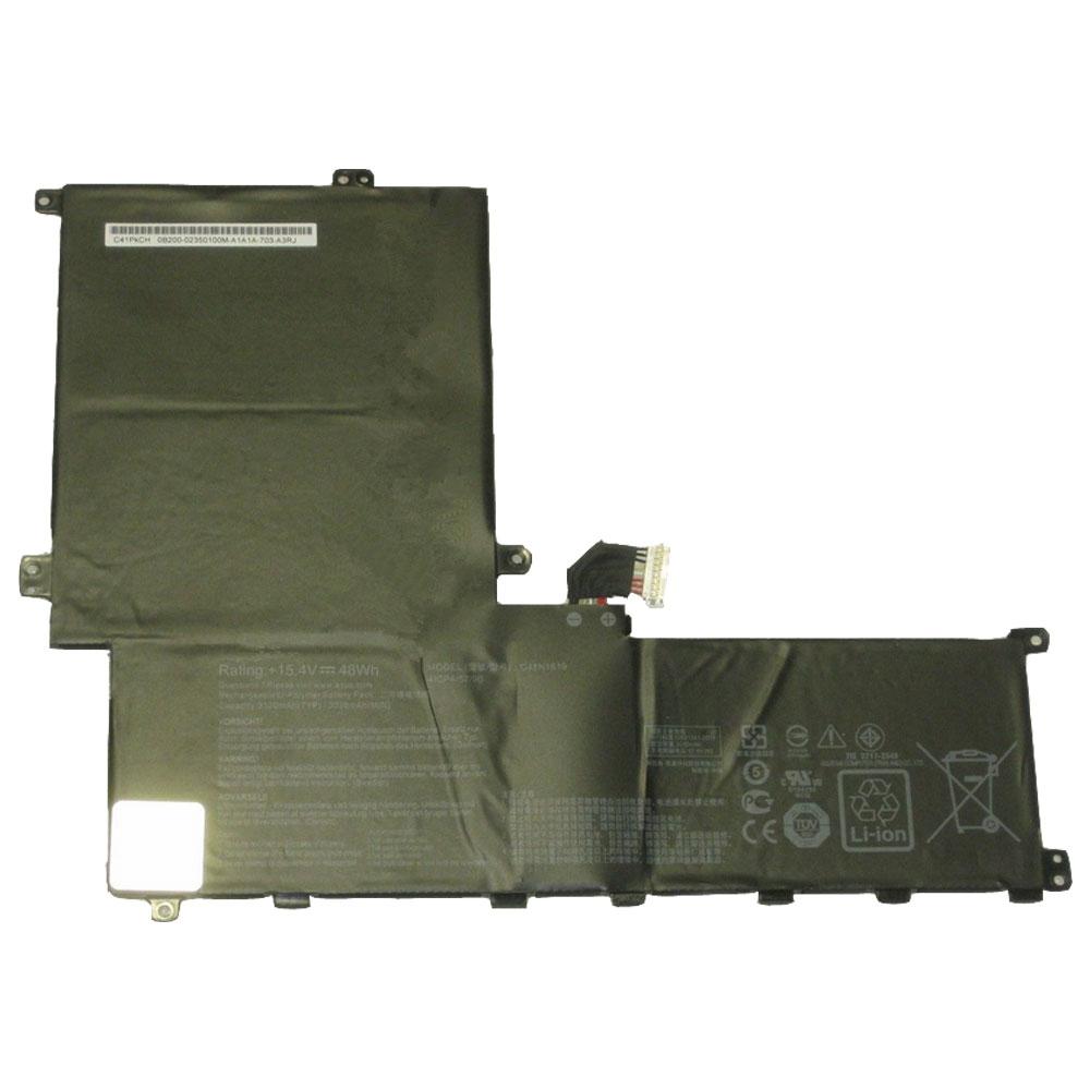 ASUS C41N1619 batterie
