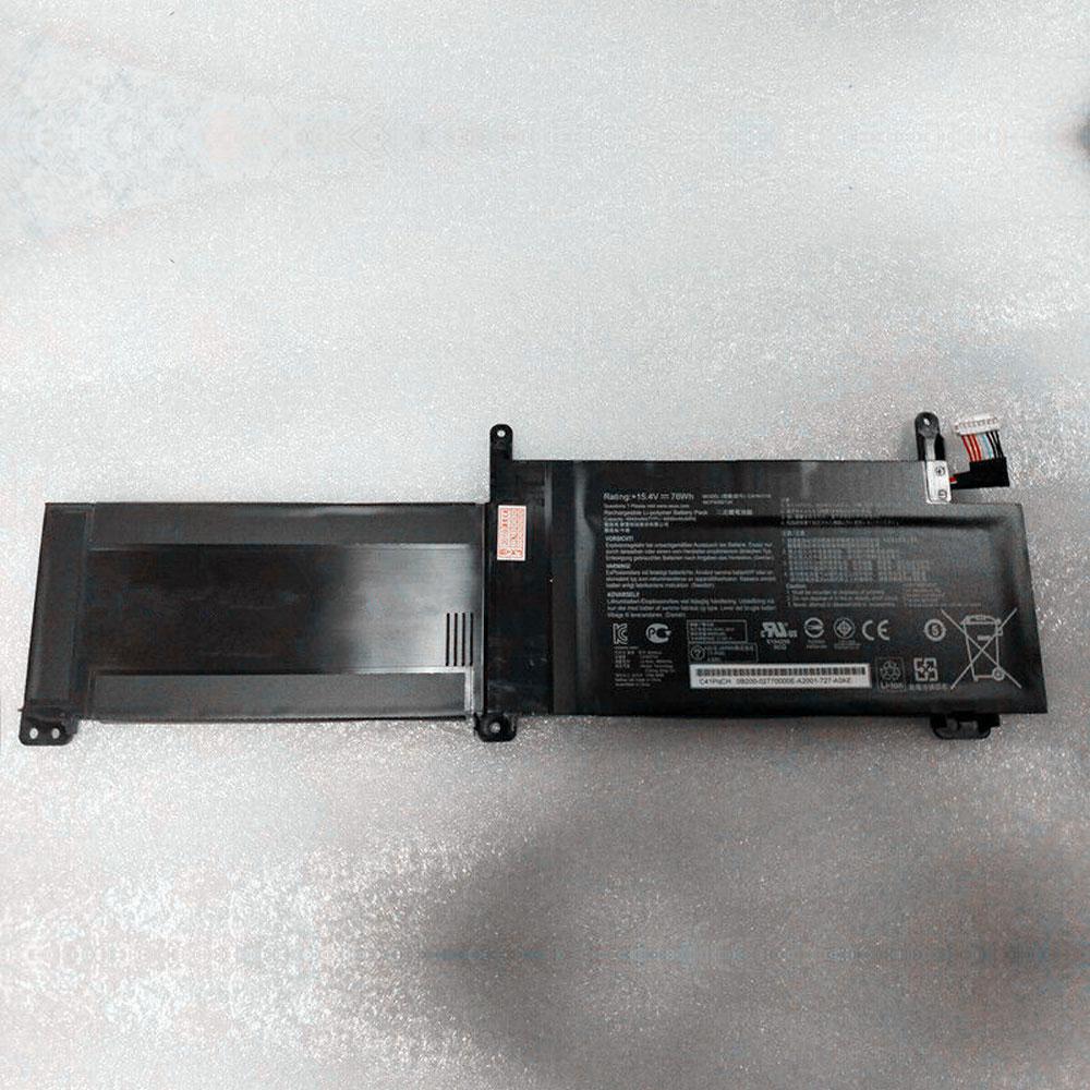 ASUS C41N1716 batterie