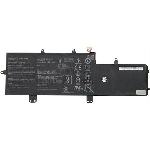 ASUS C41N1804 batterie