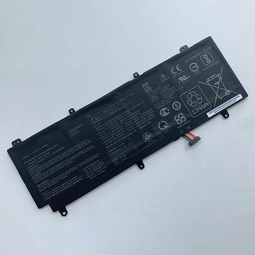 ASUS C41N1805 batterie