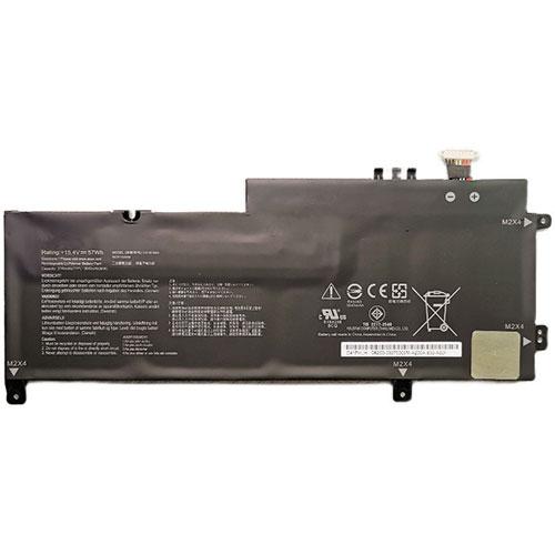 ASUS C41N1809 batterie