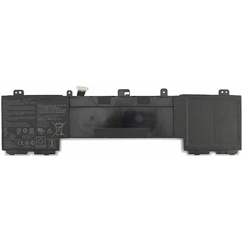 ASUS Zenbook Pro UX550 UX550VD UX550VE Series batterie