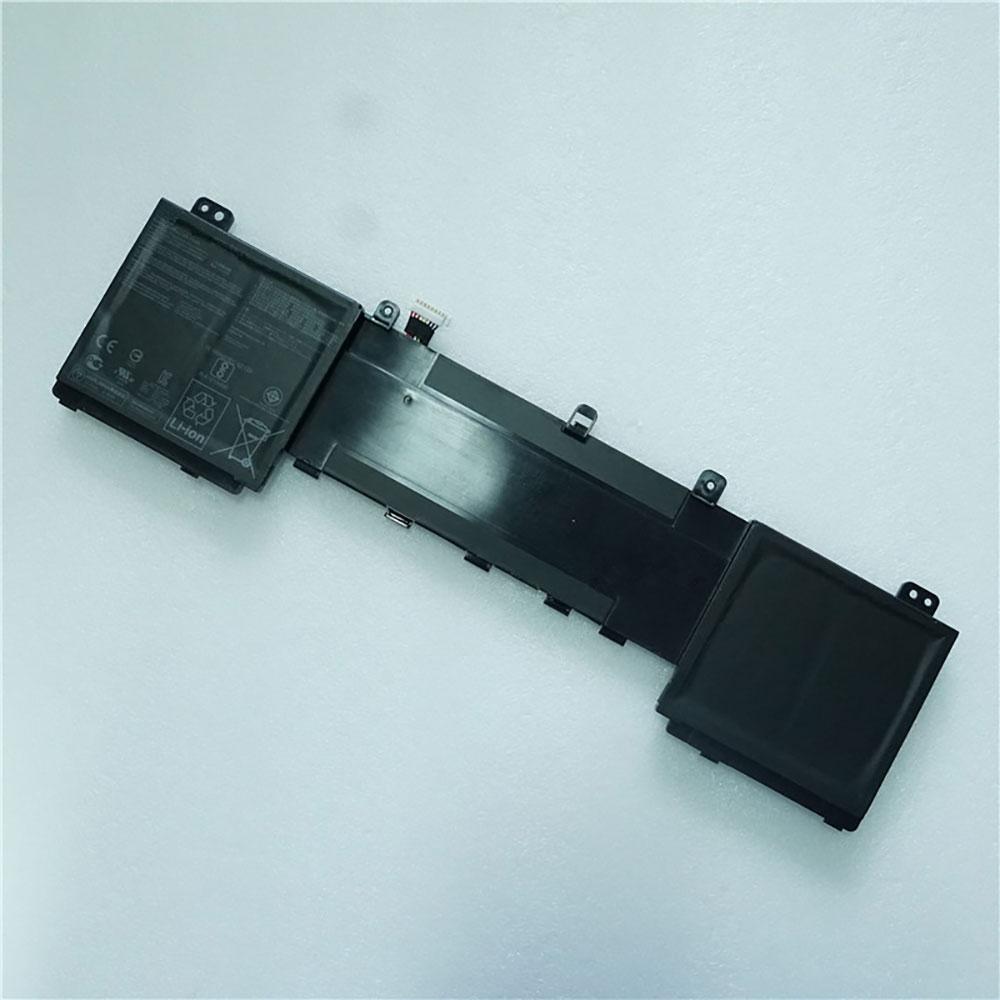 ASUS C42N1728 batterie