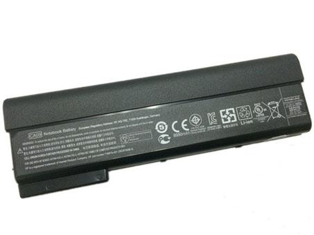 HP HSTNN-LB4Y batterie