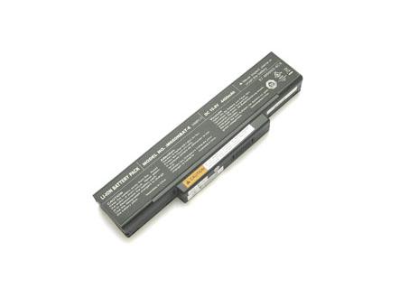Clevo CBPIL44 batterie
