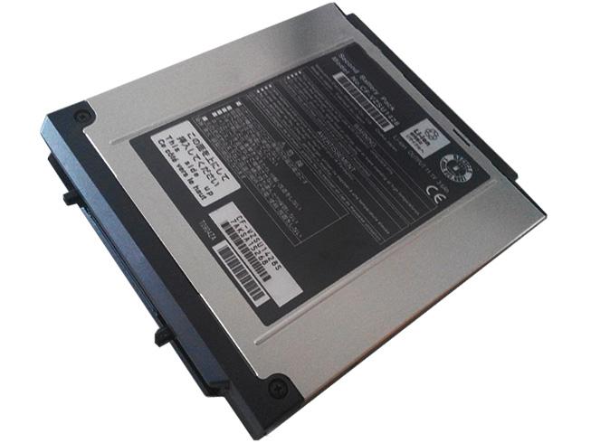 Panasonic CF-VZSU1428 batterie