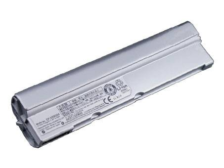 Panasonic CF-VZSU24 batterie