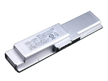 Panasonic CF-VZSU26 batterie