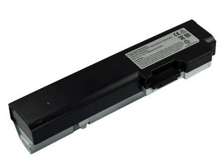 Panasonic CF-VZSU43 batterie