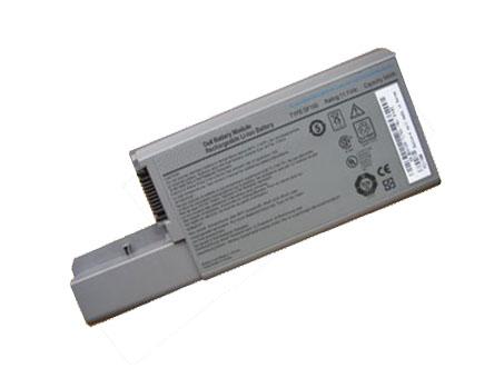 DELL CF704 batterie