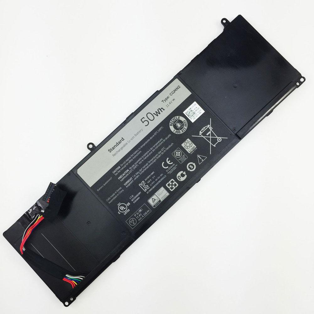 Dell CGMN2 batterie