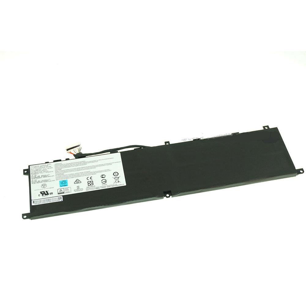 MSI BTY-M6L batterie