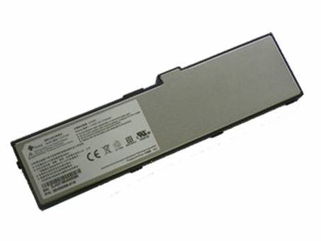 Htc CLIO160 batterie