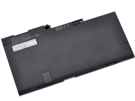 HP (3ICP7/61/80) batterie