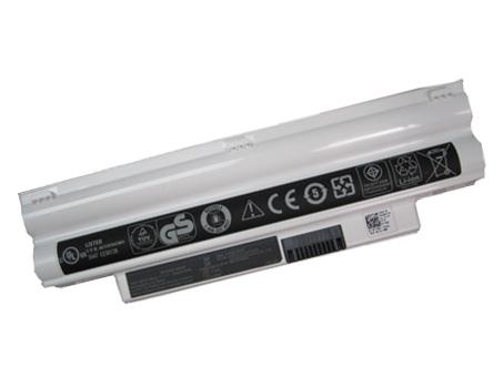 Dell CMP3D batterie