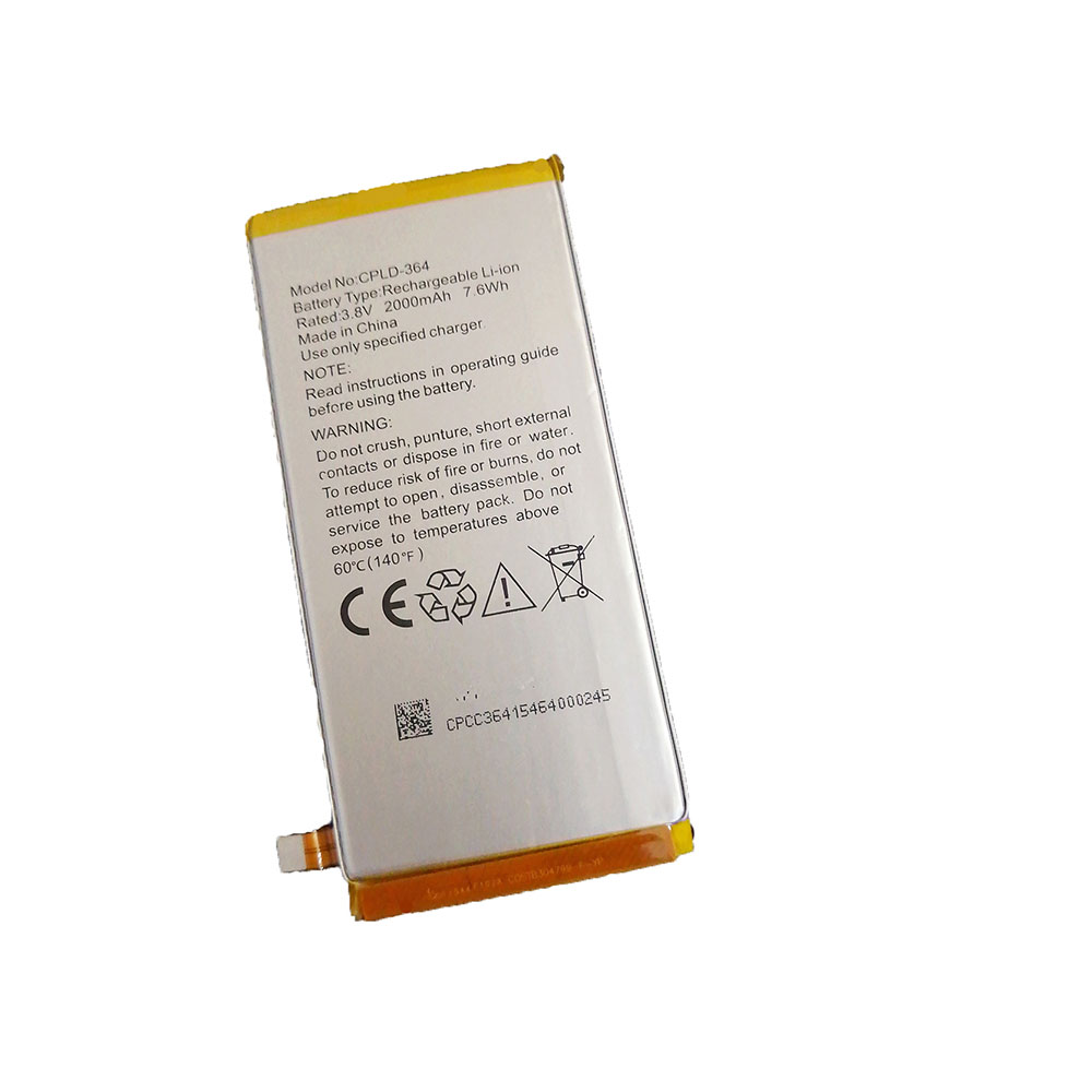 Coolpad CPLD-364
