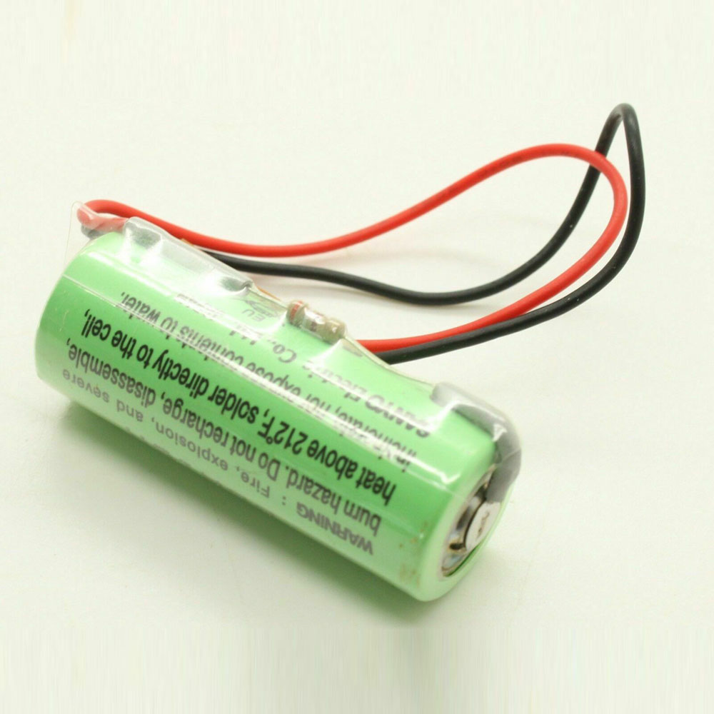 SANYO CR17450SE-R batterie
