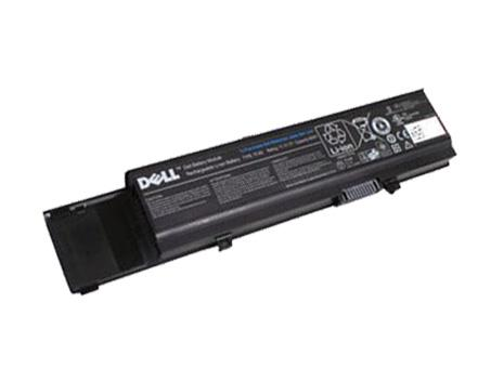 DELL Y5XF9 batterie