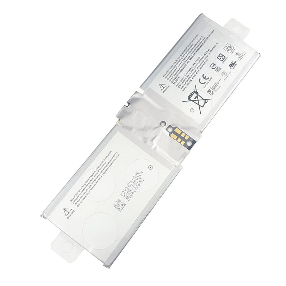 Microsoft DAK822470K batterie