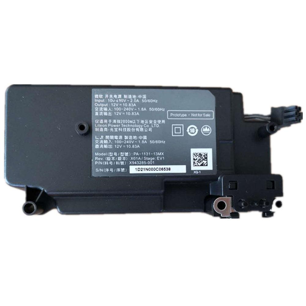 Adaptateur secteur MSI DE-X360-3206